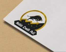 #50 for Credit Repair Business Logo af seamsarder