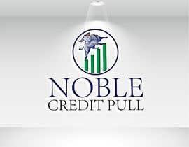 #53 for Credit Repair Business Logo af shahinalam22244