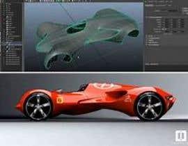 #20 untuk Mold / Housing / 3D Design / Enclosure Design / Product Design oleh Freelacher0Top