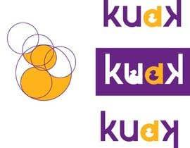 #101 for Desarrollo de logo para Agencia de Marketing af EukarisY26