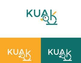 #85 for Desarrollo de logo para Agencia de Marketing af Pakdesigner123