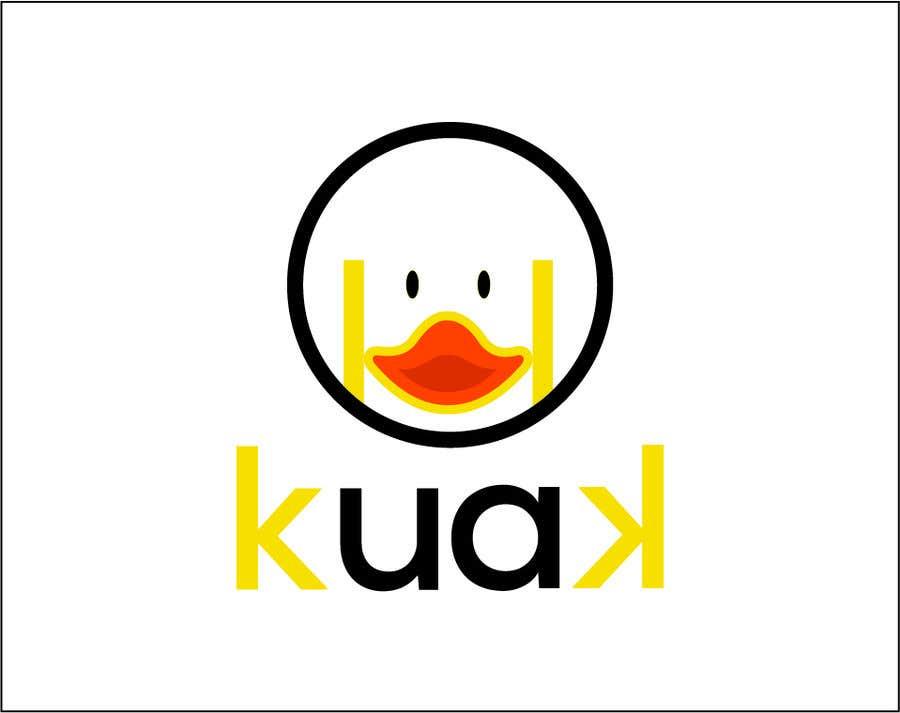 Kilpailutyö #                                        104                                      kilpailussa                                         Desarrollo de logo para Agencia de Marketing