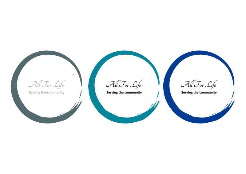 Penyertaan Peraduan #                                        12                                      untuk                                         make a vector logo - 21/09/2020 03:35 EDT