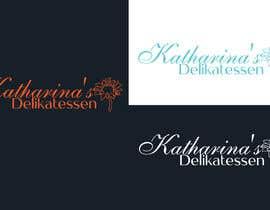 #845 para Design a logo - 21/09/2020 08:04 EDT por izeeshanahmed