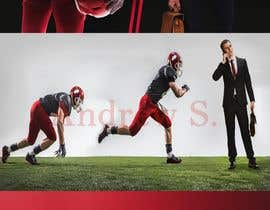 #22 untuk NFL transition pictures for website oleh andrewsouza