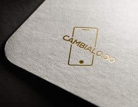 Nro 100 kilpailuun create logo käyttäjältä shakil325