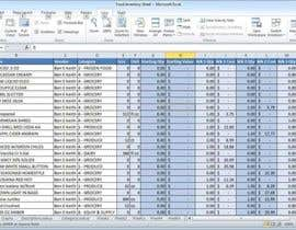 #5 for Write macro to lookup or match data by abhikashyap97287