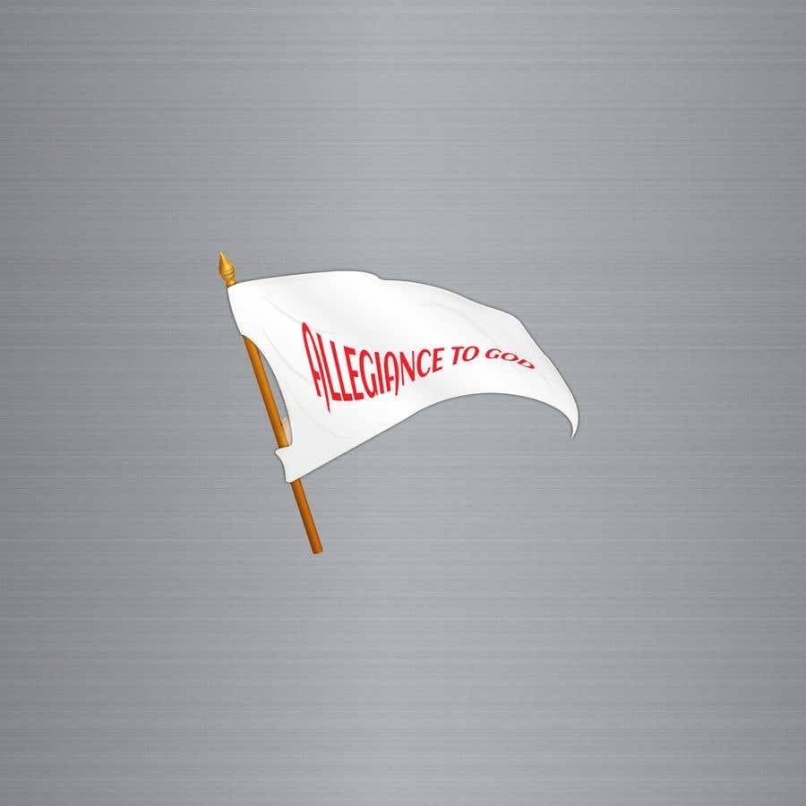 Kilpailutyö #                                        26                                      kilpailussa                                         Working on the design of a banner