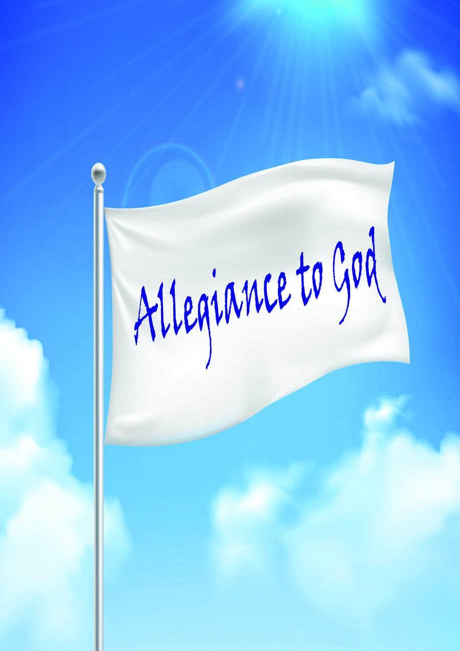 Kilpailutyö #                                        31                                      kilpailussa                                         Working on the design of a banner