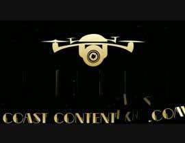 Nro 47 kilpailuun Need Logo Design käyttäjältä vasked71