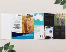 nº 14 pour Introduction Brochure Template par Shambhumallick1