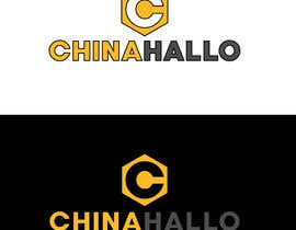 #11 for logo design - 21/09/2020 22:13 EDT by mujahidulislam99