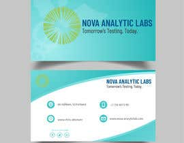 nº 86 pour Brand, Design and Social Marketing for Lab Testing Services par aadarshchaudhary