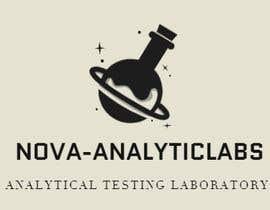nº 85 pour Brand, Design and Social Marketing for Lab Testing Services par rajashazaib6