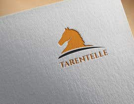 nº 307 pour Horse Stud Logo par mdfaysalamin3281