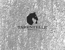 Nro 18 kilpailuun Horse Stud Logo käyttäjältä hbddesign786
