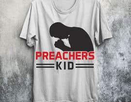 #55 untuk T-shirt design oleh mdatikulhasan0