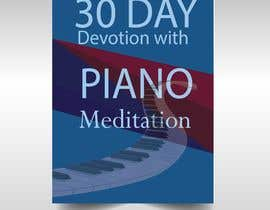 ligraphics078 tarafından Design an E-Book cover for my 30 Day Devotion için no 94