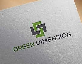 #203 for Build a new Logo & Stationery for an Environmental company af Milonhossen126