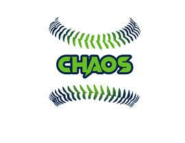 #129 for Design a Youth Softball Team Logo by sabaasifGD