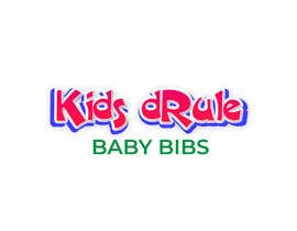#27 para Kids dRule por mfnur