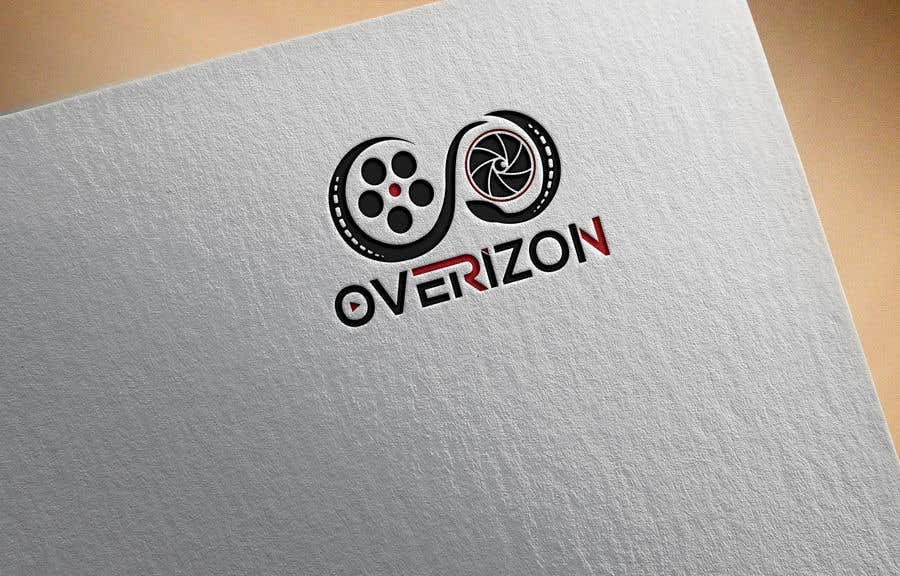 Konkurrenceindlæg #                                        219                                      for                                         Create me a logo