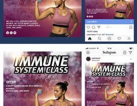 #29 for Immune system class by anayath2580