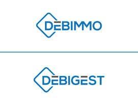 Nro 55 kilpailuun Create a Design Logo for my new company ( redesign one or both) käyttäjältä mdmusaddik11