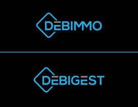 Nro 56 kilpailuun Create a Design Logo for my new company ( redesign one or both) käyttäjältä mdmusaddik11