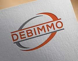 Nro 38 kilpailuun Create a Design Logo for my new company ( redesign one or both) käyttäjältä nazmunnahar01306