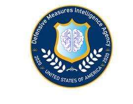 #184 for DMI  Defensive Measures Intelligence Agency (New Name) by koushik5368