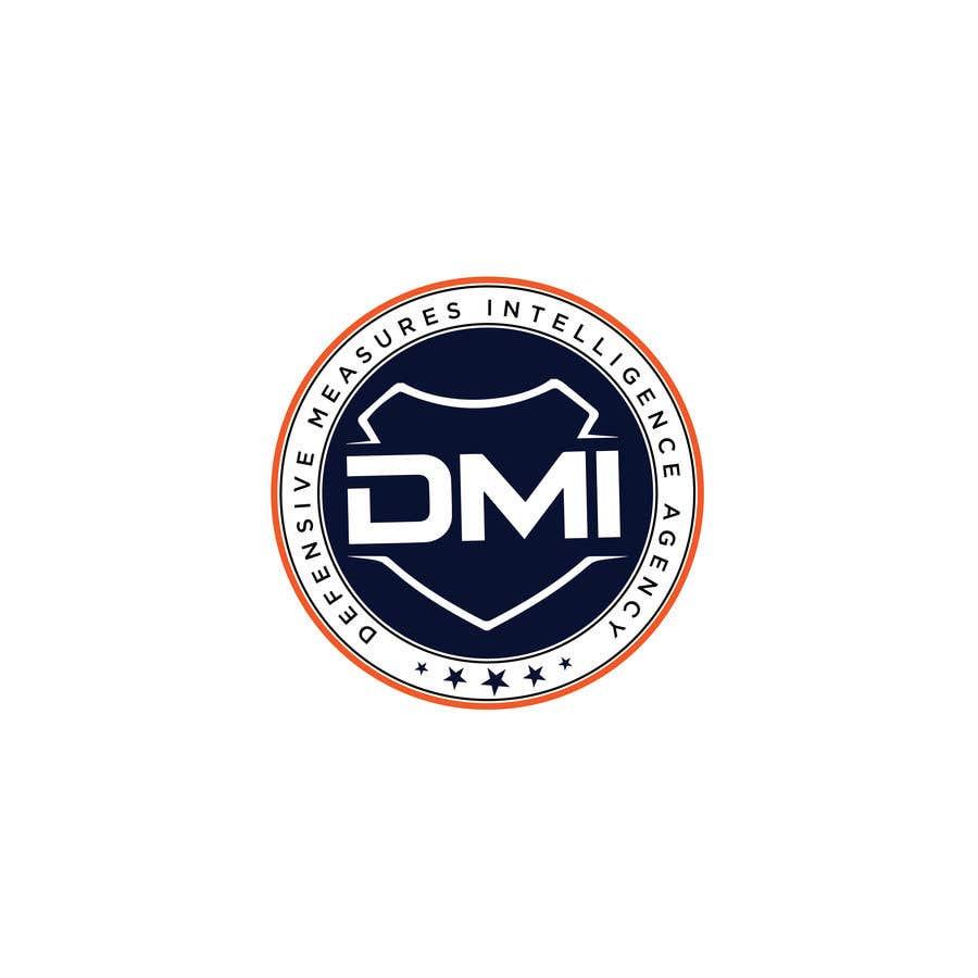 Конкурсная заявка №                                        171                                      для                                         DMI  Defensive Measures Intelligence Agency (New Name)