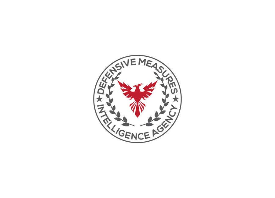 Bài tham dự cuộc thi #                                        126                                      cho                                         DMI  Defensive Measures Intelligence Agency (New Name)