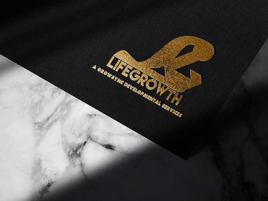 Penyertaan Peraduan #                                        150                                      untuk                                         Business Brand name and Logo-  MUST BE UNIQUE