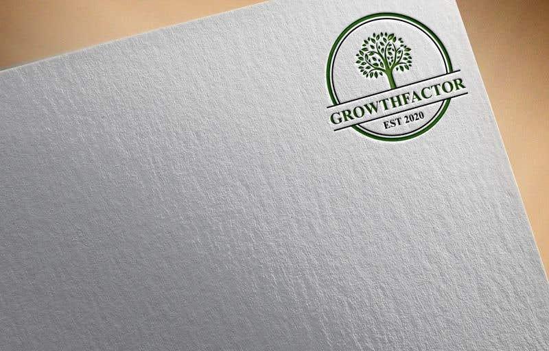 Penyertaan Peraduan #                                        346                                      untuk                                         Business Brand name and Logo-  MUST BE UNIQUE