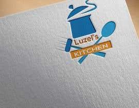 #93 untuk I need a logo design for my business oleh meskatun707243