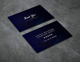 #11283 for Business Card Design af ivetpro1002
