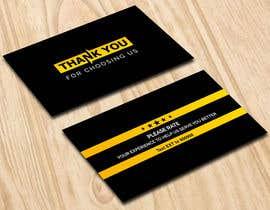 #10109 cho Business Card Design bởi shakilmahmud0001
