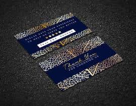 #11170 for Business Card Design af patnivarsha011