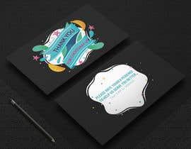 #10100 cho Business Card Design bởi hanifrayhan70