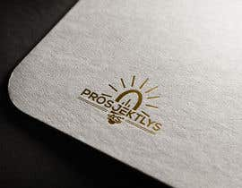 Nro 250 kilpailuun Logo : Sale of lighting equipment käyttäjältä Akhy99