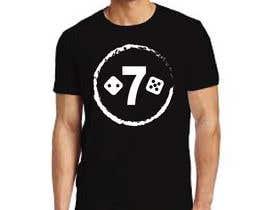 #110 cho Logo Seven bởi taposiback