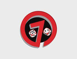 #163 cho Logo Seven bởi MonirTDM