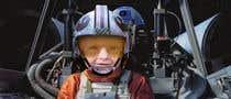 Graphic Design Inscrição do Concurso Nº85 para Photoshop my son into this Star Wars Picture