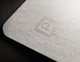 #309 untuk Build a logo for my business oleh imahdii