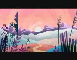 #14 untuk Animation for Music video oleh sengsavane