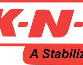 saimun57 tarafından extract logo from file için no 6