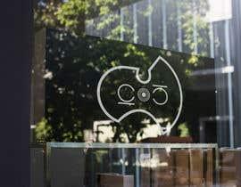 #33 for We require a Professional Logo for our Company smokingwarriors.com af imrankhankhan461