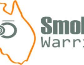 #55 for We require a Professional Logo for our Company smokingwarriors.com af freelancerd27