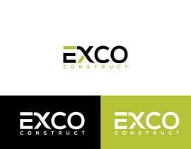 asgor391 tarafından New Construction Company Logo - 23/09/2020 23:10 EDT için no 21